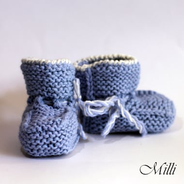Boots_blue-white-380
